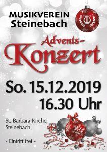 Adventskonzert_Nov19_Korr01jpg