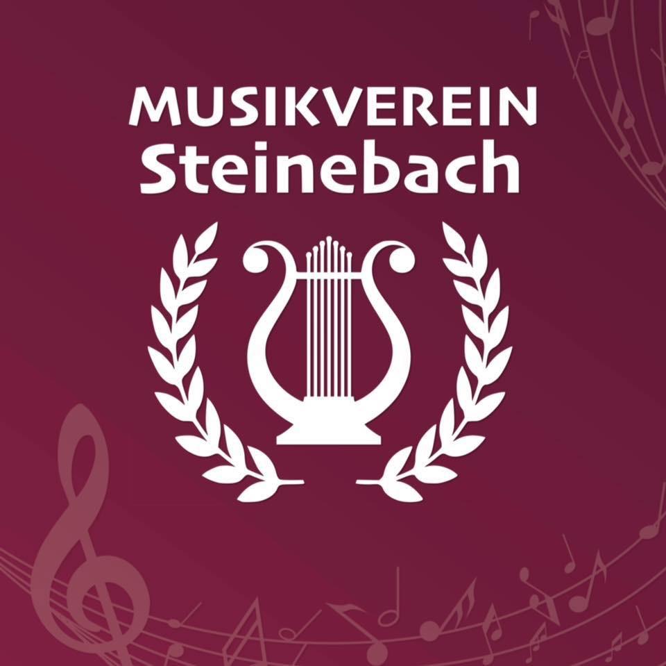 Musikverein Steinebach e.V