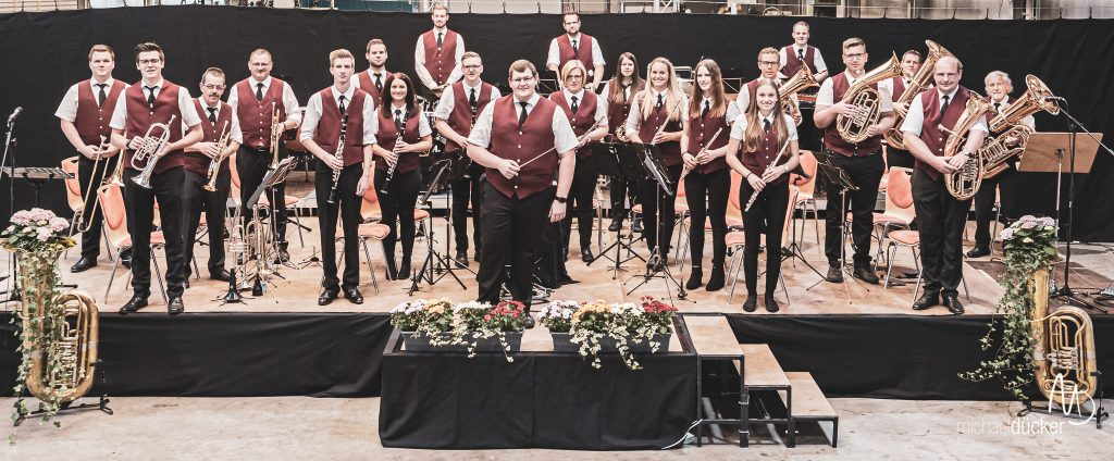 Orchester 2019